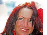 Kathy Shultz