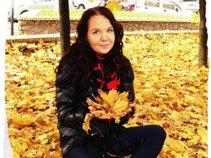Anuta Kitova