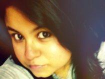 Jennifer Shaheen Hussain