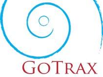GoTraxMusic