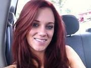 Samantha Flannery