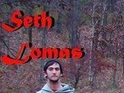 Seth Lomas