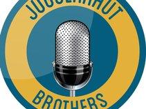 Juggernaut Brothers