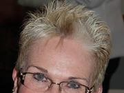 Karen Ann Downey