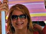 Cindy McNeil