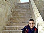 Mohamed Abdelalim