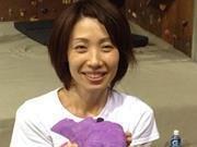 Yoshimi Yamaguchi