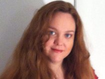 Dawn McLeod McGraw