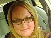 Tracy Lynn Selby