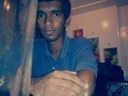 Varun Anil