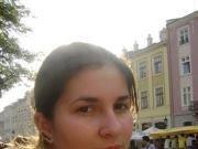 Ekaterina  Dannyk