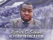 Kerrion Siokwu
