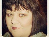 Debbie J. Stivers