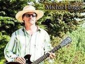 Michael B. Baggs