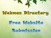 WebmozDirectory