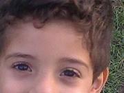 Mounir Snoussi