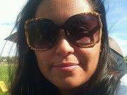 Michelle Montoya