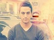Mahmoud Mohamed Ghorab