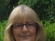 Janice Knox
