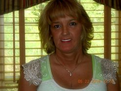 Paula Wright (BamaSweetie)