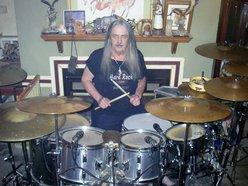 drummerbob