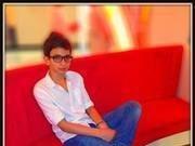 Mohamad Sh