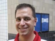 Chris Plano
