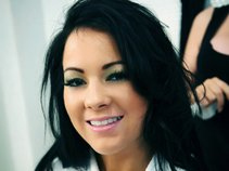 Sarah Smartwood