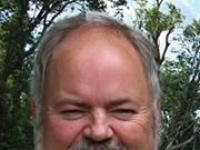 Daniel J. North