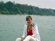 Elvira Baharova