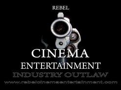 Rebel Cinema Entertainment