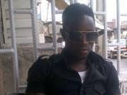 Junaid Olaosebikan Hammed