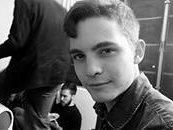 Evan Blythe