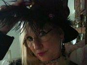 Lynn Marie Baker