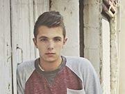 Dylan Del Rey