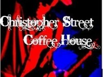 Christopher Street Coffee House