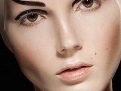 makeupmakiage