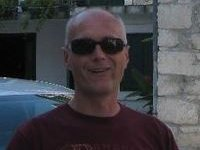 Todd Slusar
