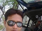Naeem Rajpoot