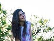 Juliet Gomez