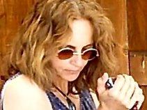Debra Windsong