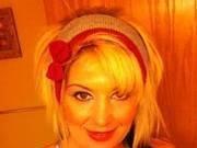 Heather Solomon