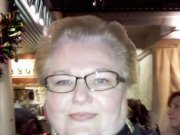 Joanne Gelfman