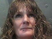 Carol Langton