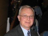 Kevin Bockrath