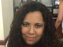 Adrianna Coelho