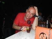 Michael Krabsch