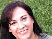 Jasmine Karnavas
