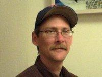 David Warfield