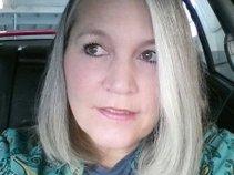 Kathleen Naoma McCoy